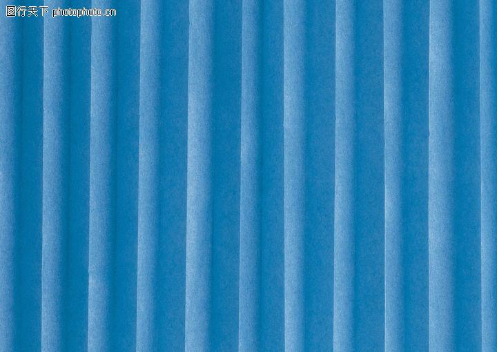 欧式窗帘贴图蓝色