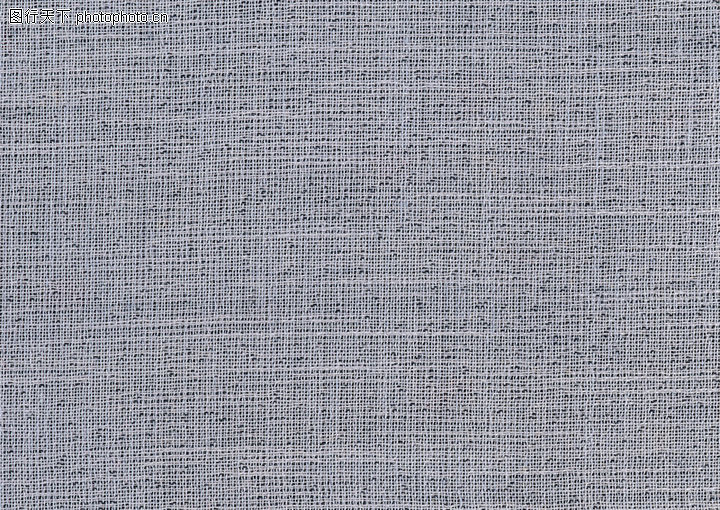 木纹0094; 布纹底纹背景素材图片展示;