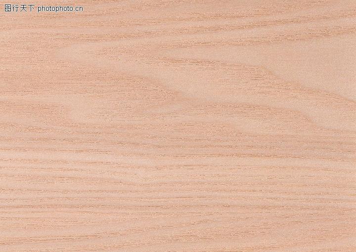 纸布木纹,底纹背景,窗纸