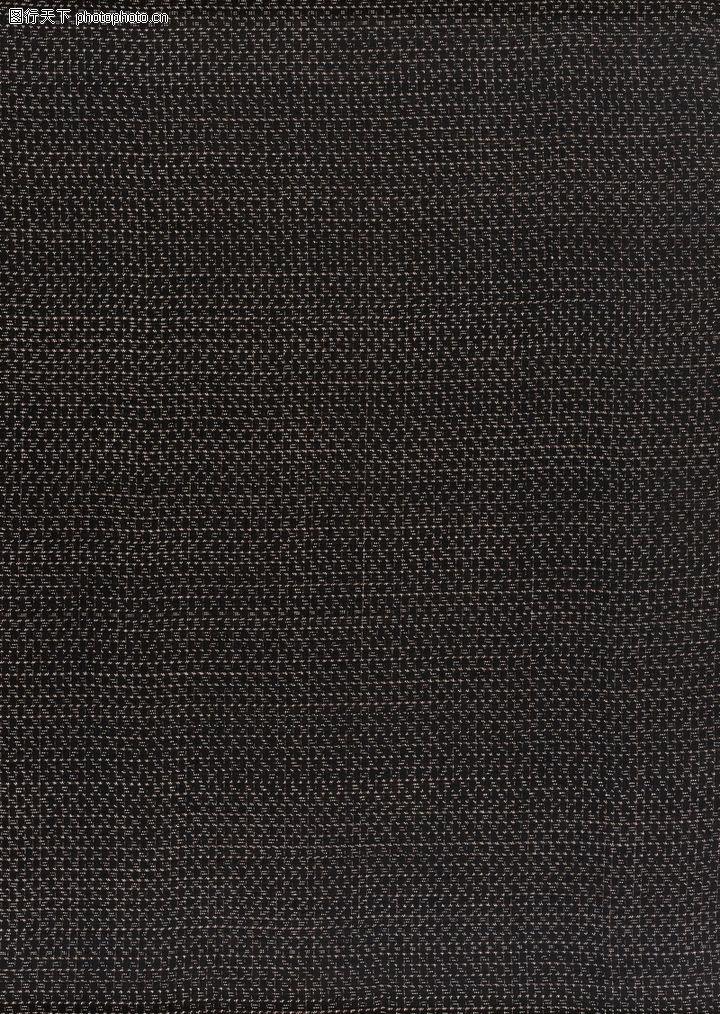 灰色ppt背景素材科技