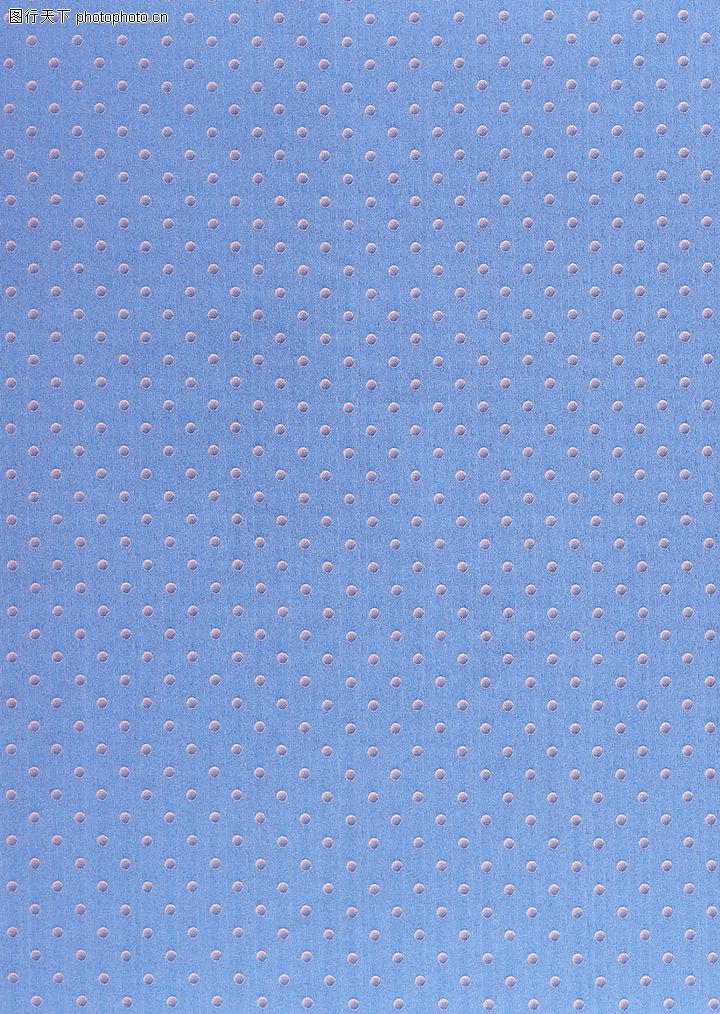 蓝色欧式壁纸贴图