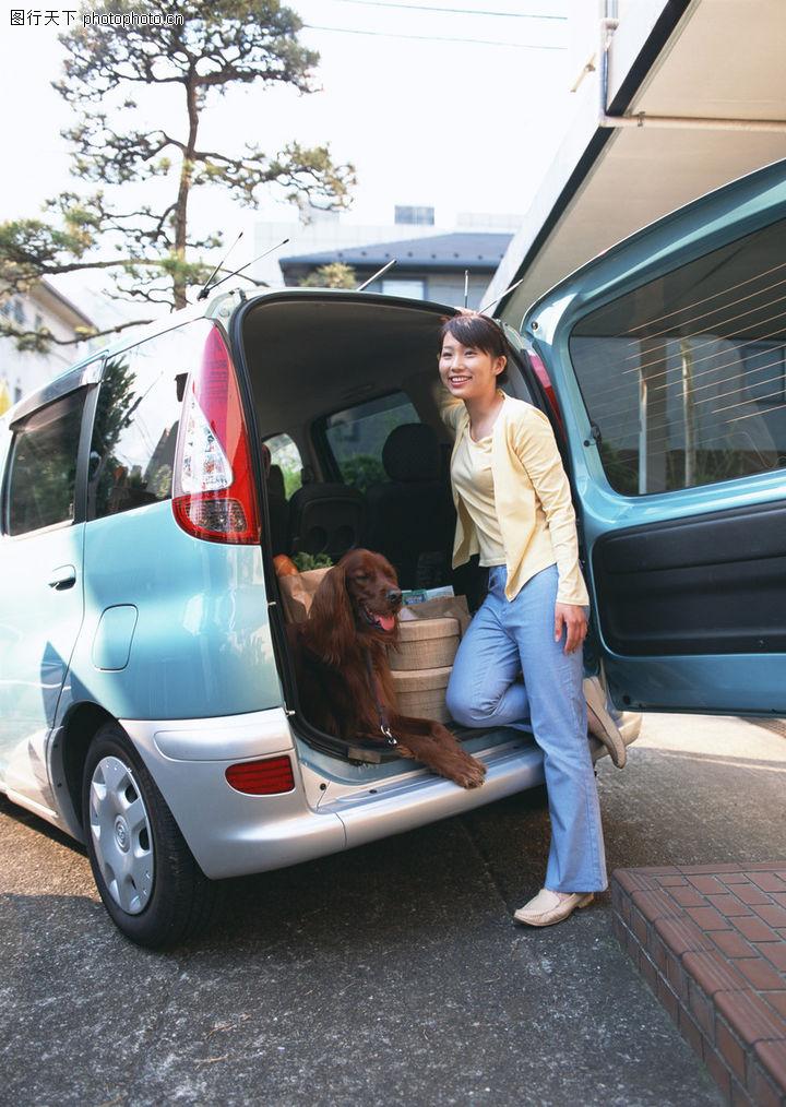 家有宠物,生活方式,轮胎,家有宠物0199