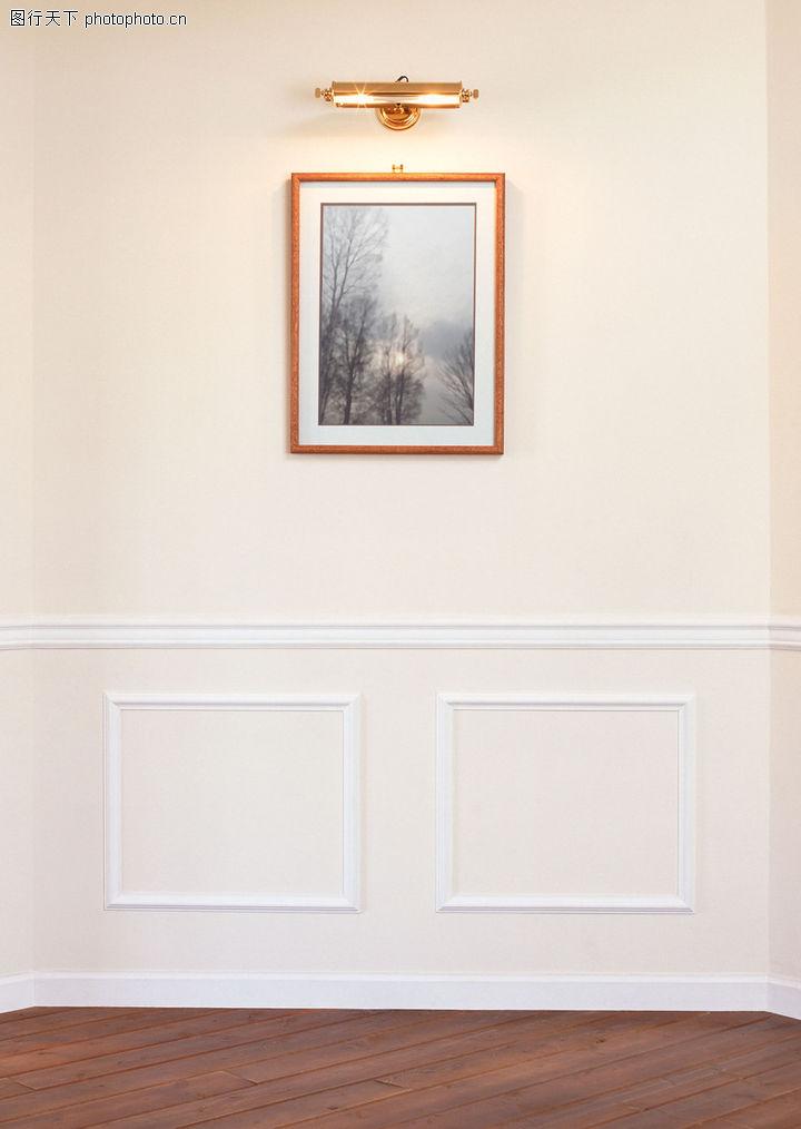 室内装潢,建筑空间,壁画 家装 墙壁,室内装潢0028高清图片