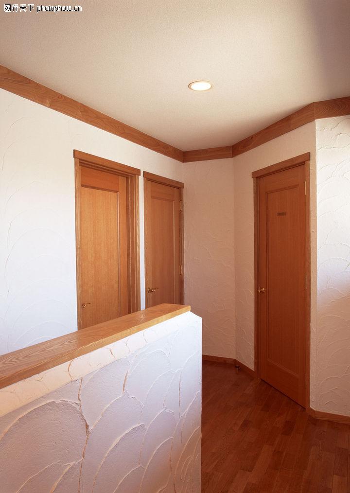 室内装潢,建筑空间,客厅