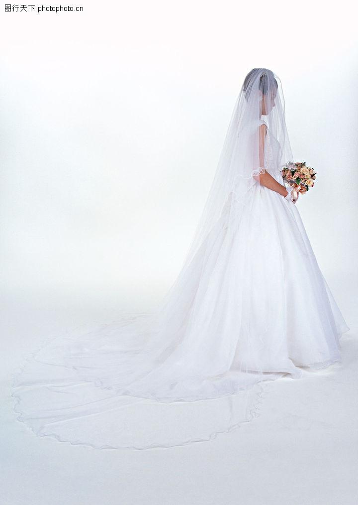 婚纱 婚纱照 720_1014 竖版 竖屏