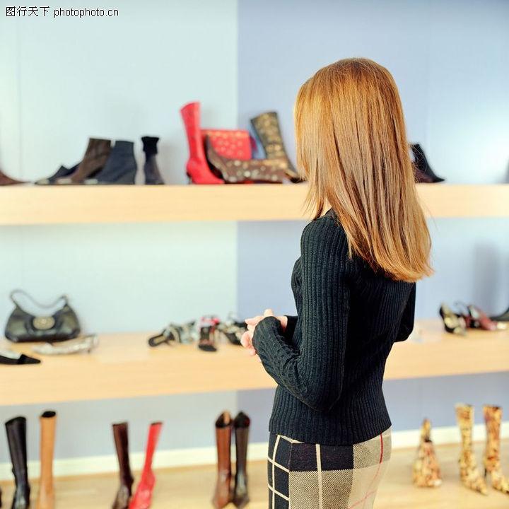 范范和黑人形婚_买鞋_买鞋去哪网站_买鞋子哪个网站好_淘宝助理