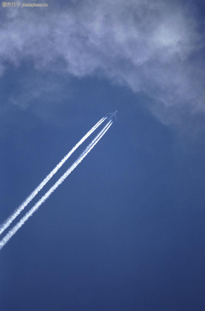 综合,喷气式飞机