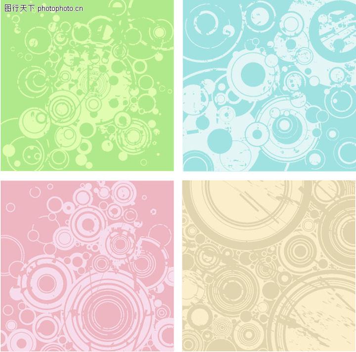 抽象纹饰,底纹背景,抽象纹饰0017