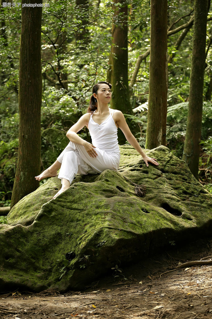 首页 设计图库 运动休闲 瑜伽建身 >>瑜伽建身0110.