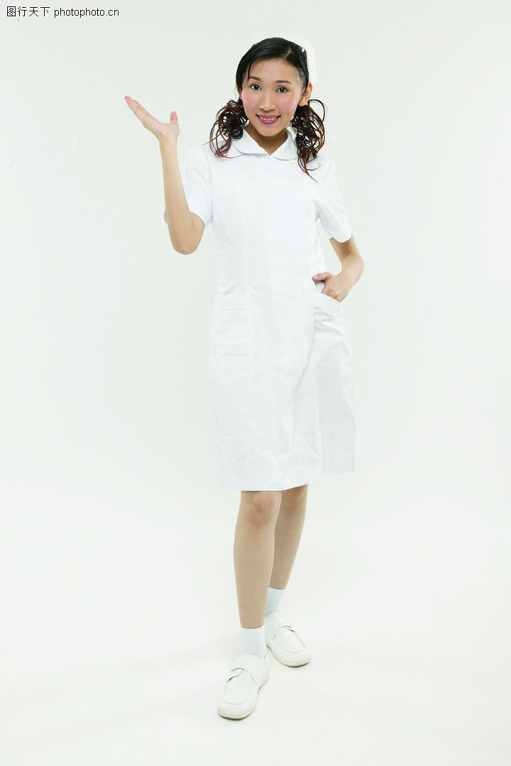 白衣天使0033