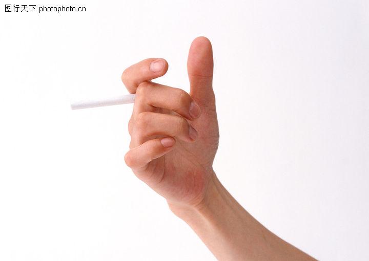 手掌、手势,手与手势,手掌、手势0095 手掌、手势 手与手势评 级:编 号:A14000400