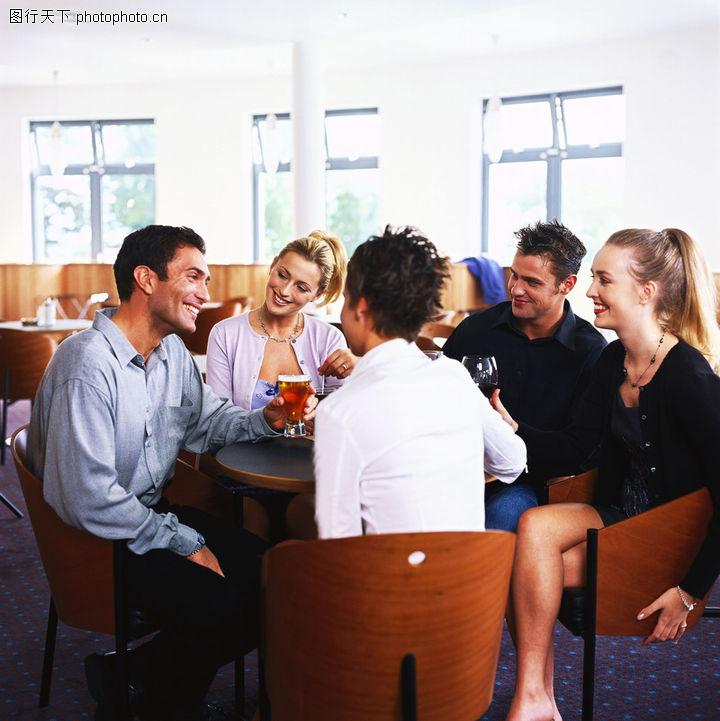 生活方式,欢乐聚会,好同事聚会,生活方式0024