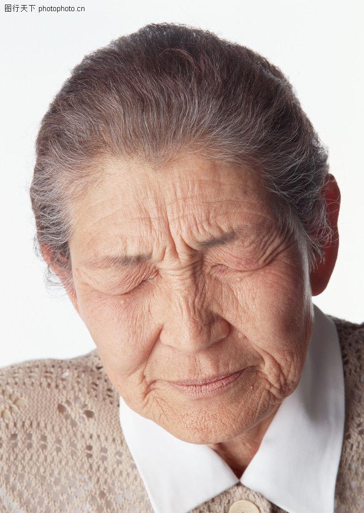 老人福祉,老年人,老人福祉0035