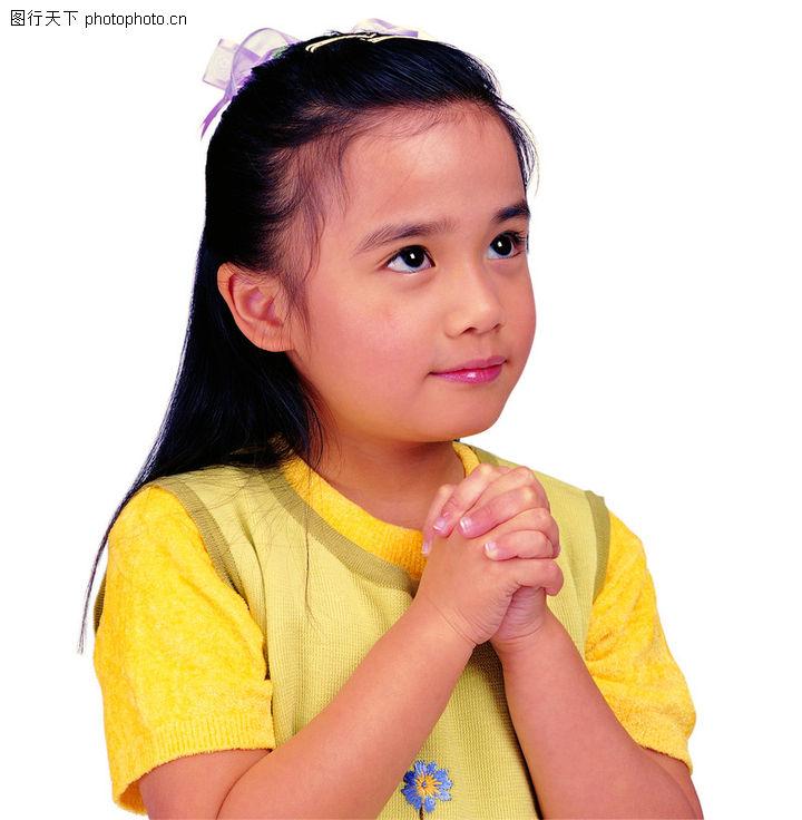 儿童表情0137微信搞笑带字表情包图片