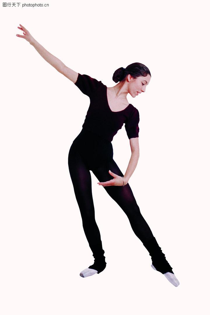 动作表情,表情,舞蹈家