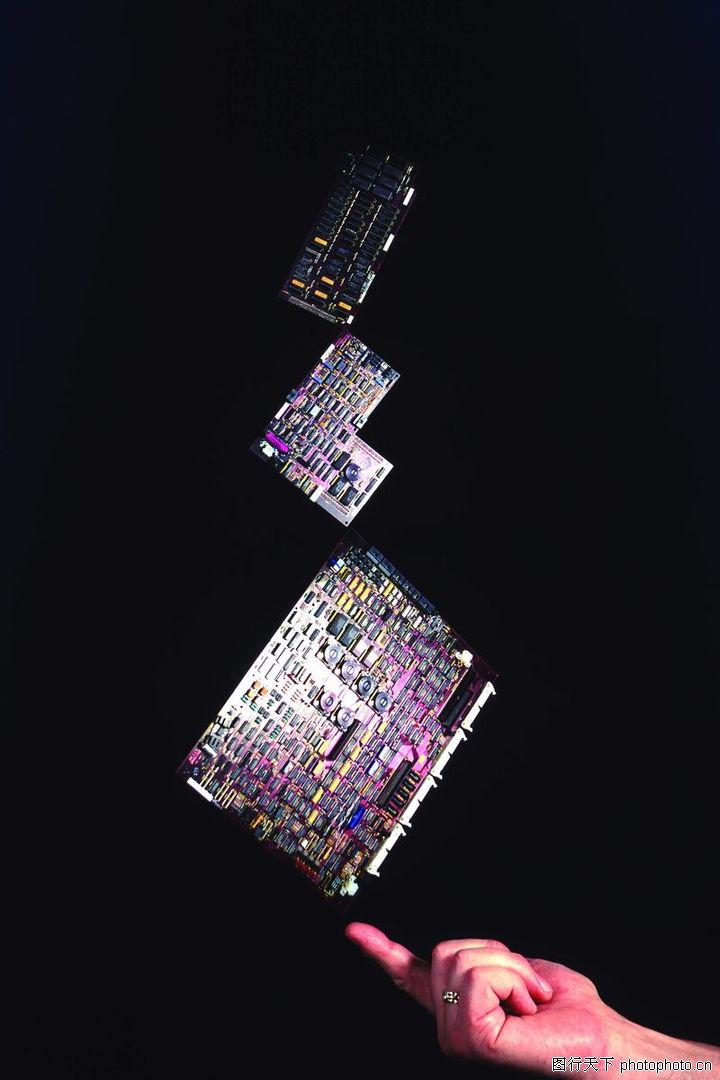 首页 设计图库 科技 科技焕彩 >>科技焕彩0034.