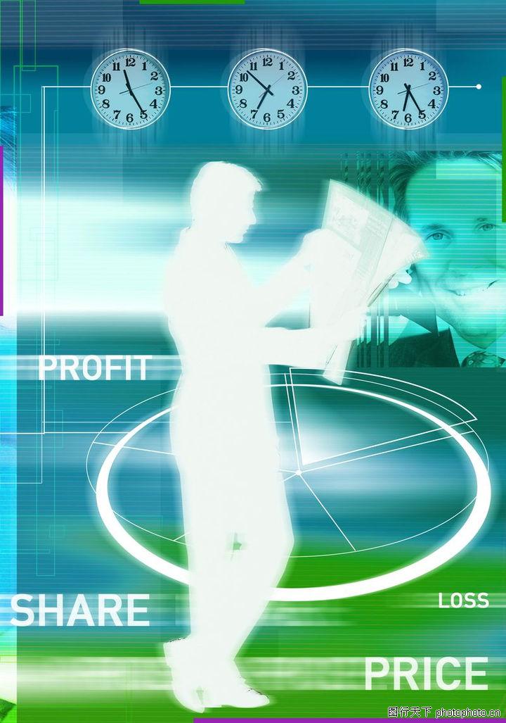 生意联想,金融,生意联想0052