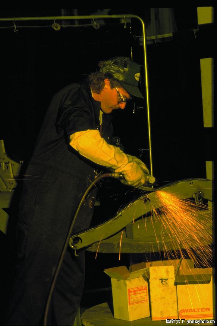 工业制造,工业,工业制造0364 工业制造 工业评 级:编 号:A0080060364版 权: