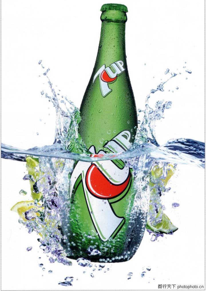 最佳食品饮料广告 广告创意