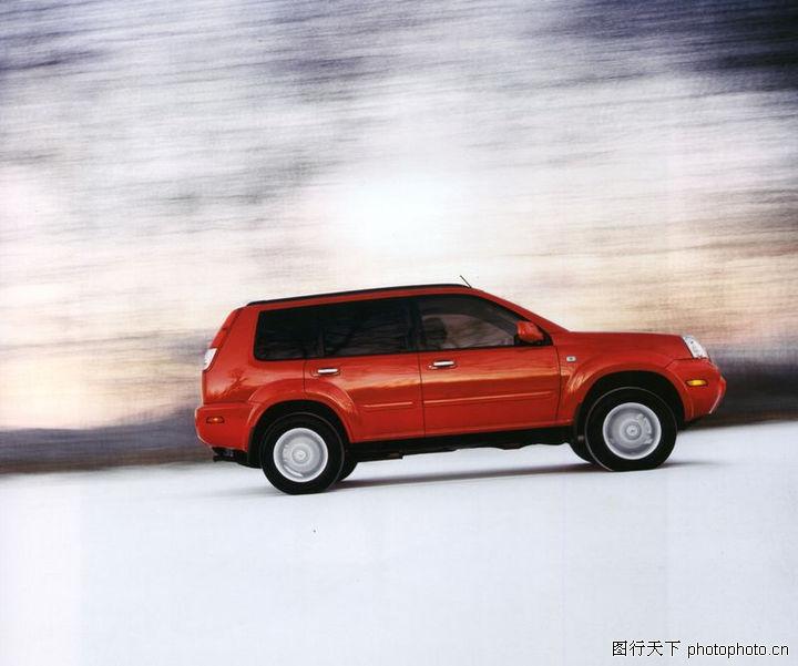 轿车,汽车广告0133; 汽车广告-广告创意图库-图行天下; 广告设计;