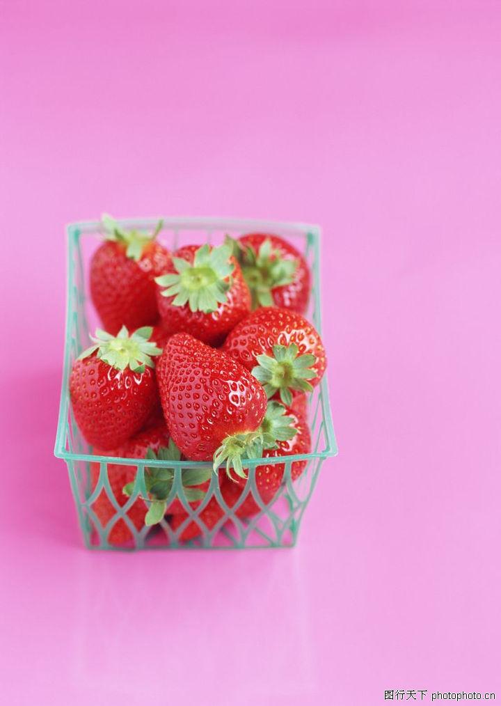 水果糕点0160图片