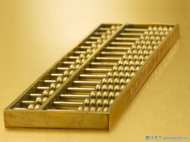 青铜器,中国传统,金算盘,青铜器0051