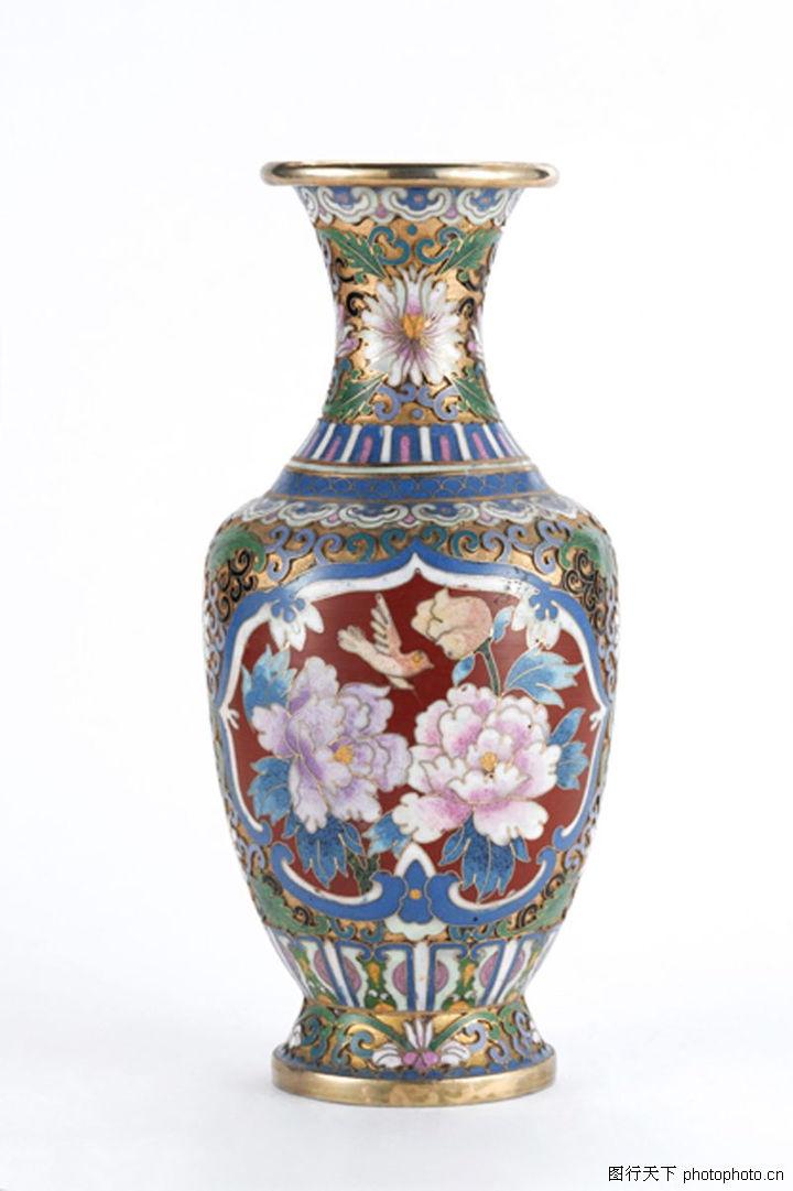 青铜器,中国传统,青铜器0117