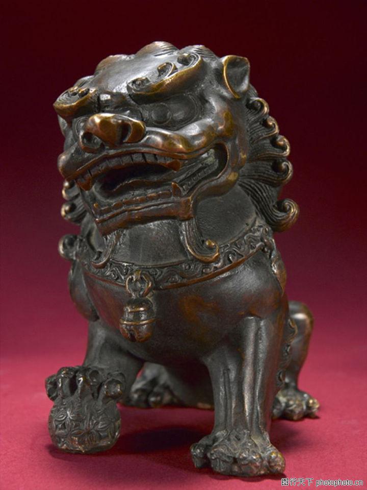 青铜器,中国传统,雕刻,青铜器0179