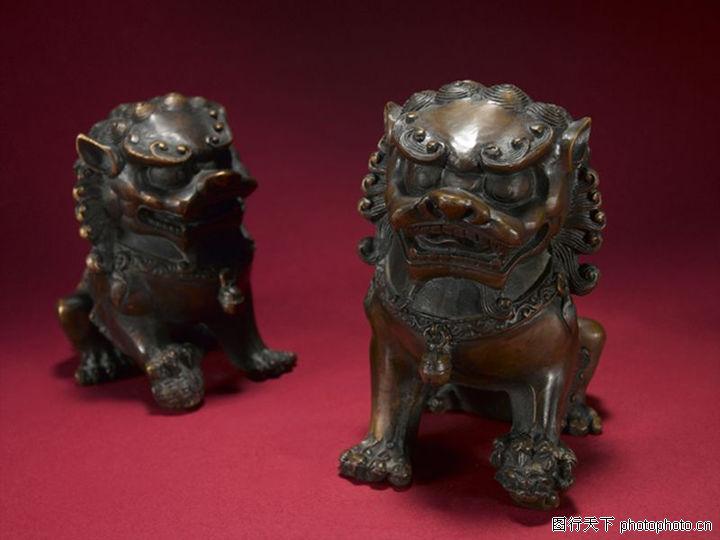 青铜器,中国传统,青铜器0185