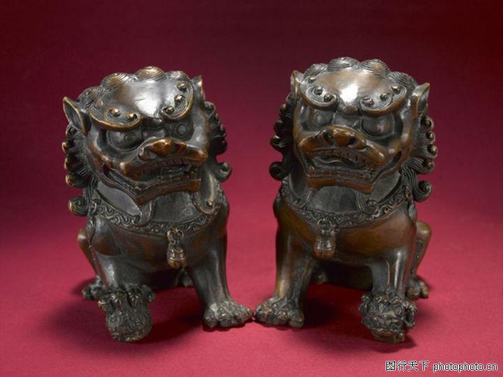 青铜器,中国传统,青铜器0187