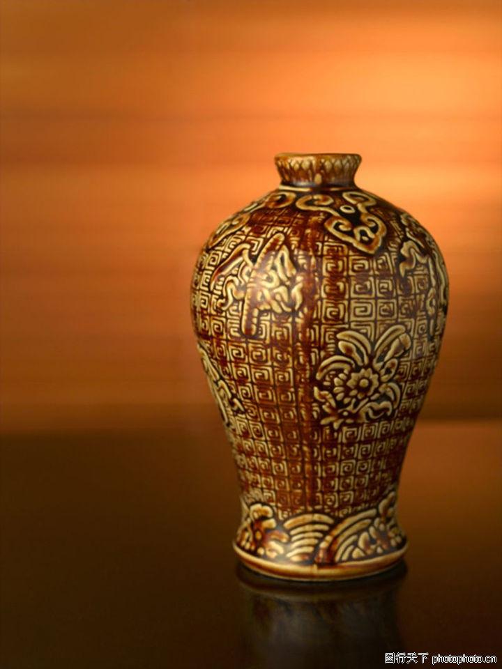 青铜器,中国传统,青铜器0207