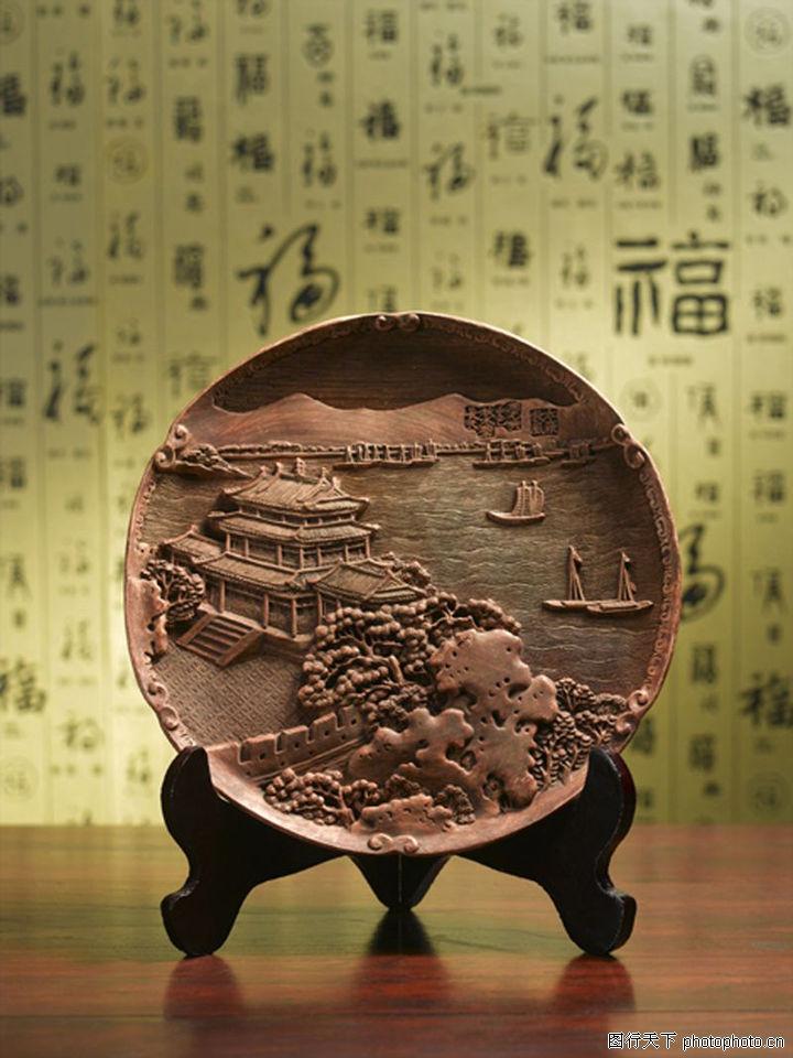 青铜器,中国传统,圆盘,青铜器0208