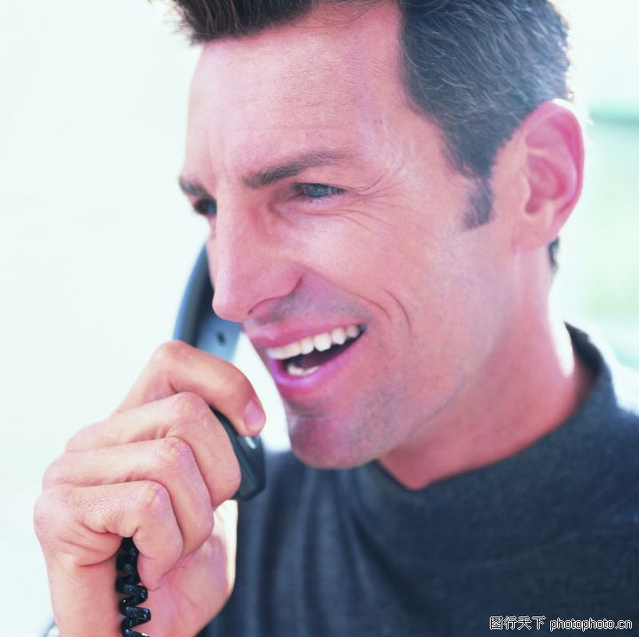 生意沟通,商业,生意沟通0017