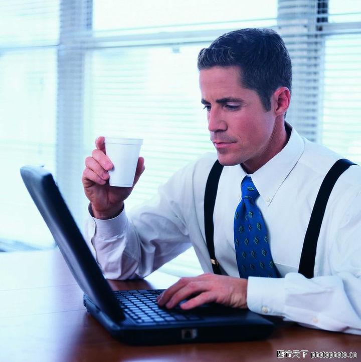 生意沟通,商业,生意沟通0022