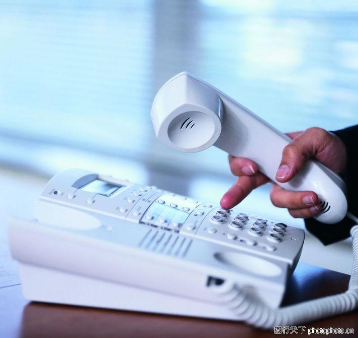 生意沟通,商业,生意沟通0037