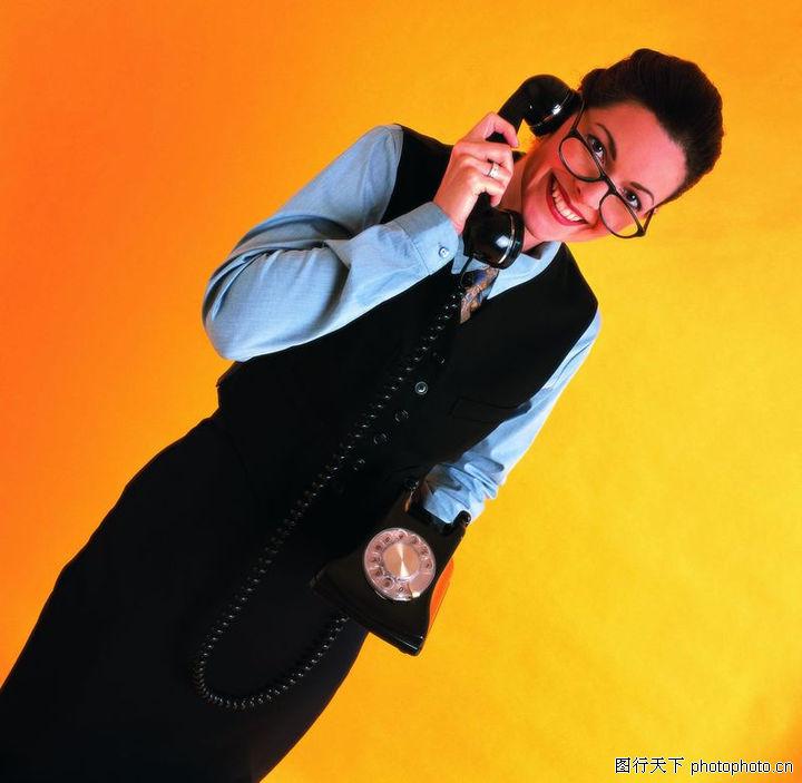 生意沟通,商业,生意沟通0049