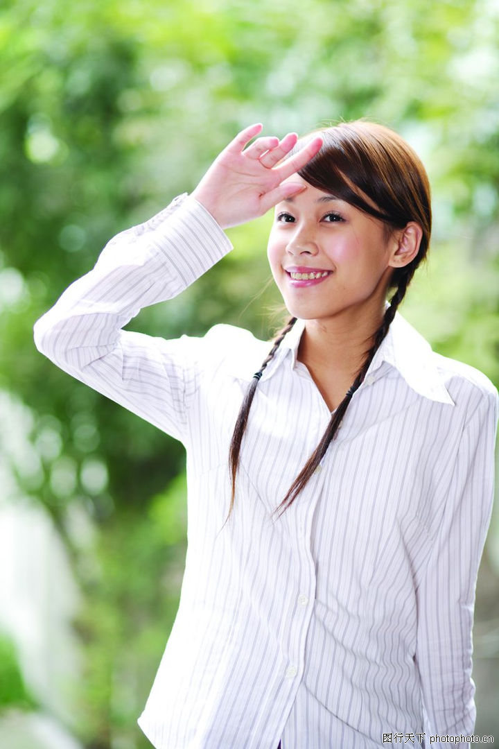 美女美女0051-衬衣瑜伽图-美容图库-穿瑜伽阳在都哪美女图片
