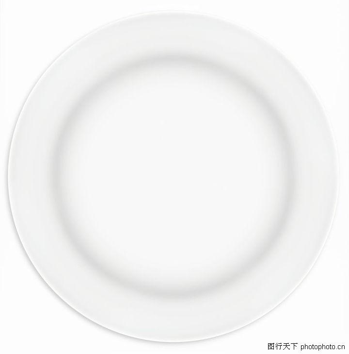 西式餐具,静物,西式餐具0046