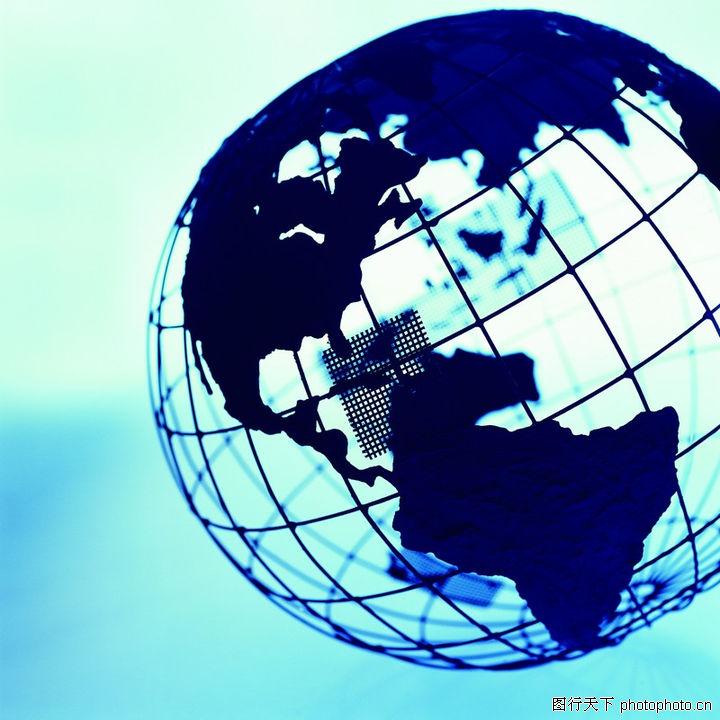 地球仪,科技,经纬线,地球仪0221