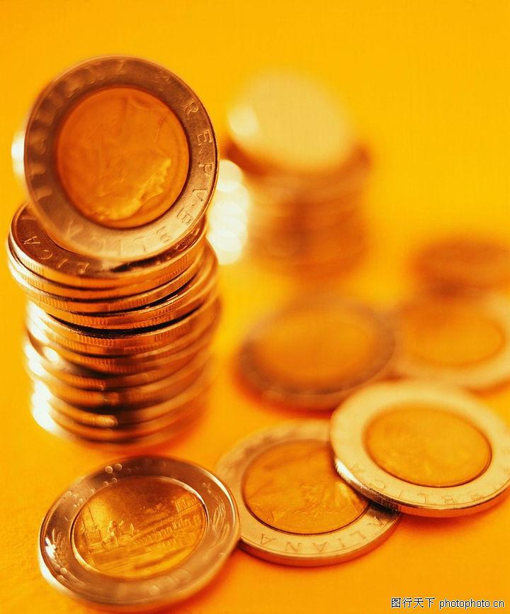 【国际经济】英国央行首次推出前瞻性指引 财