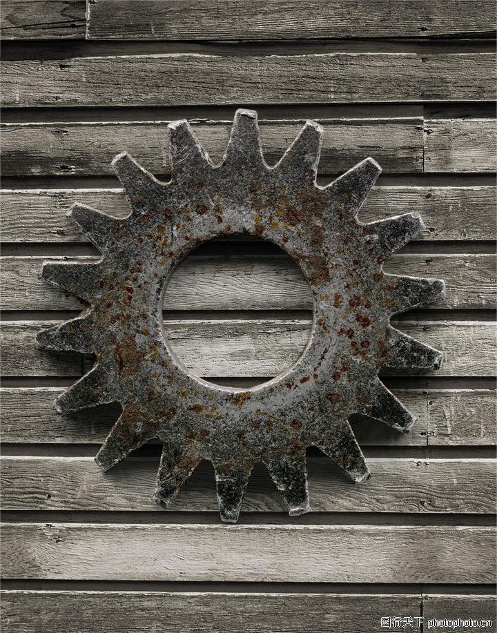 工业世界,工业,工业世界0330