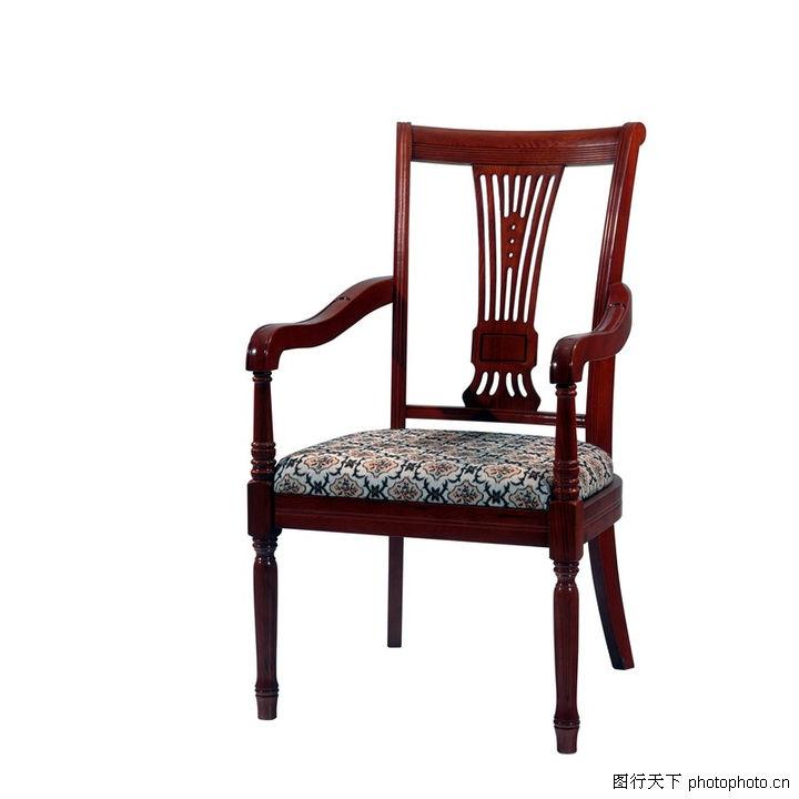 室外设计手绘效果图 单体椅子手绘效果图 椅子手绘效果图