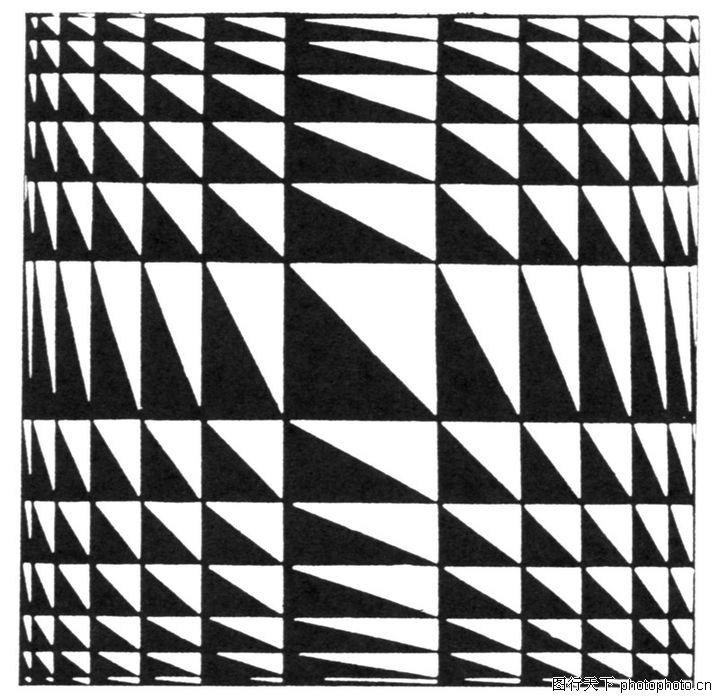 幾何圖案設計,幾何圖案設計與應用,幾何設計圖案,利用幾何圖形設計