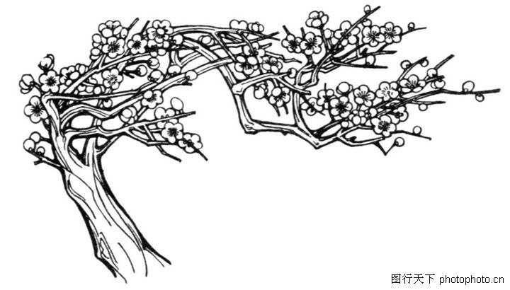 简笔画 设计 矢量 矢量图 手绘 素材 线稿 720_410