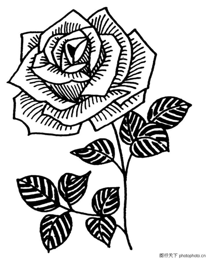 首页 设计图库 综合 现代图案花纹 >>现代图案花纹0321.