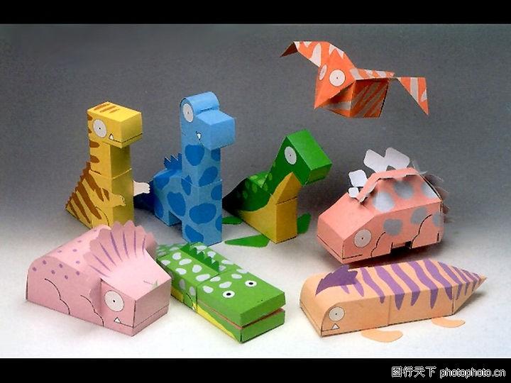 化妆百货,广告创意,纸织品 彩纸 玩具,化妆百货0100