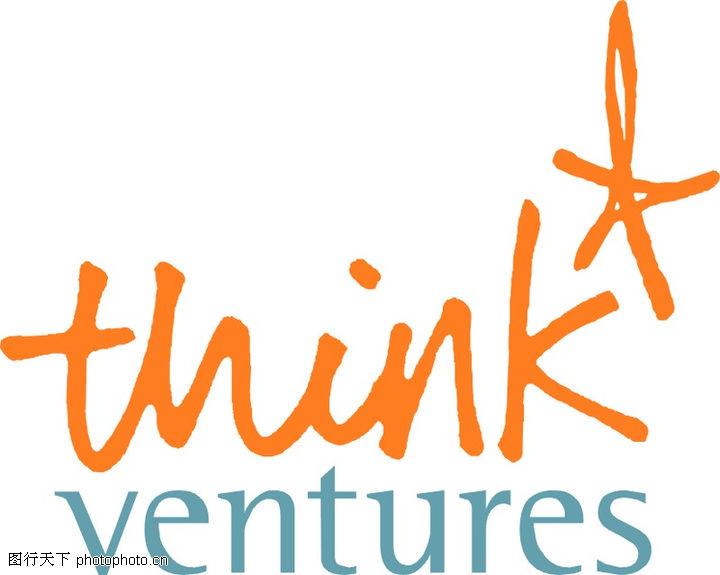 企业vi设计; logo素材企业标志图片; 美术设计