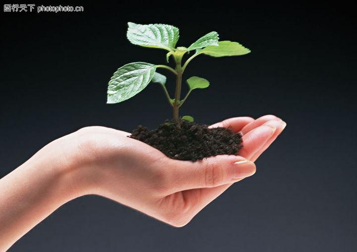 工业环保,科技,工业环保0261