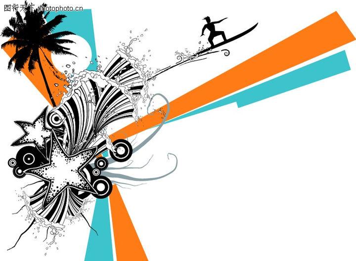 创意图案0049-创意图案图-综合图库-动感图片 创意图案0049-创意图案图-综合图库-动感图