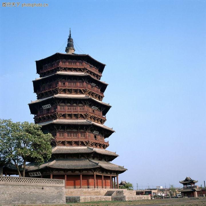 杭州,中国各地,杭州0026 杭州 中国各地评 级:编 号:A1500130026版 权: 中国